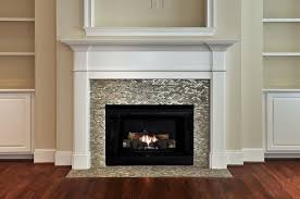Decor Pad Living Room by Fireplace Design Ideas