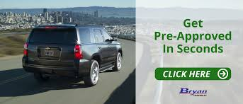 nissan armada for sale new orleans bryan chevrolet in metairie a source for the new orleans river