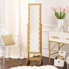 Girls Jewelry Armoire Jewelry Boxes Shop The Best Deals For Nov 2017 Overstock Com