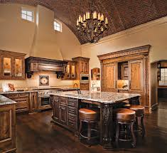 tuscan kitchen backsplash enchanting tuscan kitchen pictures teak cabinet beige ceramic tile