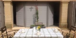 chambre d hote quentin la poterie du bon dieu une chambre d hotes dans le gard dans le languedoc