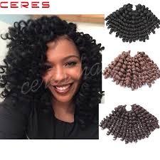 crochet hair crochet braid hair different types of curly weave hair crochet