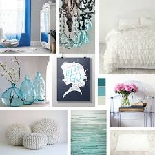 33 best mood boards to help inspire your home decor and interior