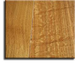 wide plank quartersawn white oak flooring from appalachian woods llc