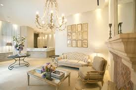 beautiful spa waiting room design miami plastic surgery
