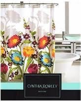 Cynthia Rowley Bathroom Cyber Monday Deal On Cynthia Rowley Happy Elephant Medallion