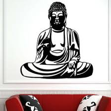Buddha Room Decor Buddha Wall Decals Australia New Featured Buddha Wall Decals At
