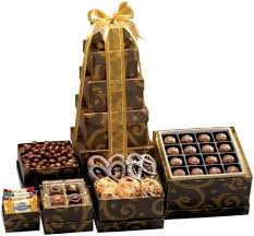 gourmet chocolate gift baskets gourmet directory free guide to find the best gourmet offers