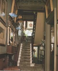 victorian era home decor arrange your house in victorian style