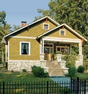 How To Give Your House Curb Appeal - how to enhance the curb appeal of your house this old house