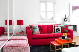 how to create extra living room seating for christmas guests
