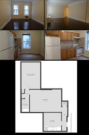 200 Sq Ft Apartment Floor Plan by Furniture Sophisticated Biglots Furniture Design For Interior