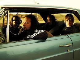Korn Blind Lyrics Korn Blind Lyrics Metrolyrics