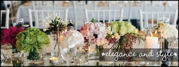 wedding flowers sydney flowers by zoe your own personal wedding flowers specialist sydney