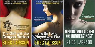 in search of stieg larsson