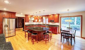 kitchen paint colors that go with light oak cabinets paint colors that go with oak floors designing idea