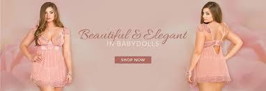 lingerie shop intimate apparel lingerie store
