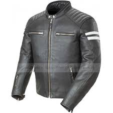 mens leather moto jacket mens joe rocket motorcycle jacket classic black leather biker jacket