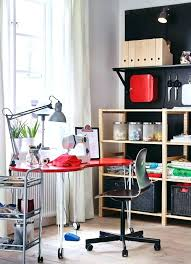 Wall Desk Ideas Office Wall Organization Ideas Ikea Office Organization Desk With