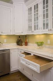Kitchen Cabinets With Inset Doors Welcome To Litchfield Cabinetry