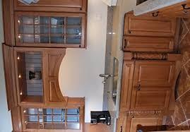 Schrock Kitchen Cabinets Kitchen Sink Area Lisa Zompa - Kitchen sink area