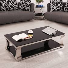 Home Design Decor Shopping Online Home Design Fabulous Drawing Room Table Designs Design Decor