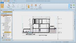 the ml house project in portugal edificius acca software