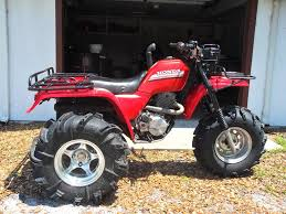honda big red lifted google search atc mud rigs pinterest