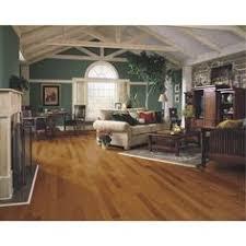 bruce hardwood turlington 3 plank raleigh nc floors to go by