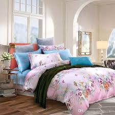 Bedding Sets For Little Girls by Butterfly Bedding Sets Kids Bedding Sets Children Bedding Warm