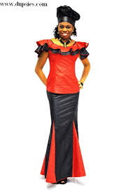 African Halloween Costumes South African Traditional Clothes Love