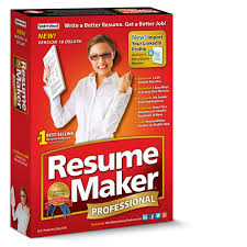 Free Resume Creator Software by Resumemaker Professional Deluxe 18 V19 0 0 1008 Crack8 Net