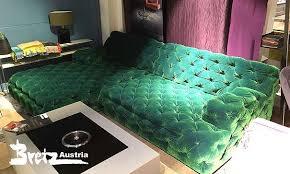 bretz sofa outlet bretz sofa cloud 7 interesting create your own furniture home