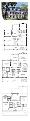 southern plantation home plans plantation homes floor plans southern house luxury home designs