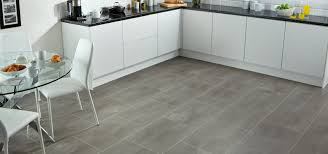 Floor Laminate Tiles Commercial And Domestic Flooring Covering Bristol And The South West