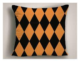 54 best halloween pillows images on pinterest halloween pillows