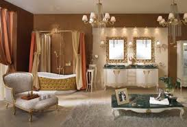 Luxury Bathroom Accessories Uk by 17 Incredible Luxury Bathrooms For Your Home Interior Design