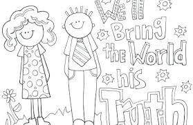 coloring pages for nursery lds lds nursery manual coloring pages wisekids info