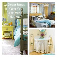 Diy Furniture Ideas by Apartment Diy Decor Home Interior Decor Ideas