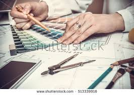 colour sample stock images royalty free images u0026 vectors