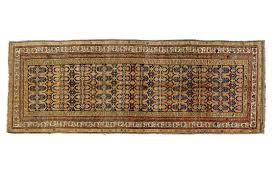 tappeti caucasici prezzi tappeti caucasici vendita su zarineh tappeti