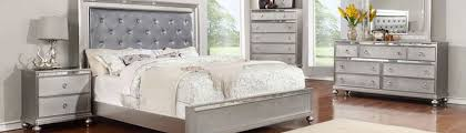 new furniture stores in ri country living