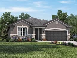 new homes in harmony fl u2013 meritage homes