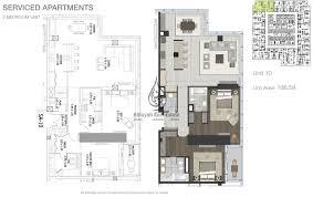 floor plan 2 bedroom apartment tower 2 bedroom apartment unit 10 floor plan