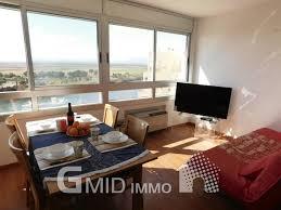 appartement avec 2 chambres location appartement de vacances avec 2 chambres avec parking à