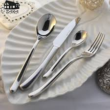 Cutlery Sets Online Get Cheap French Cutlery Sets Aliexpress Com Alibaba Group