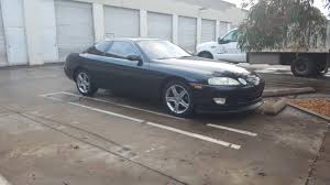 lexus sc300 performance chip sc300 sc400 new member thread introduce yourself here page 307