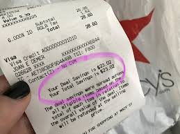 do registry coupons work on black friday target 43 must read macy u0027s store hacks the krazy coupon lady