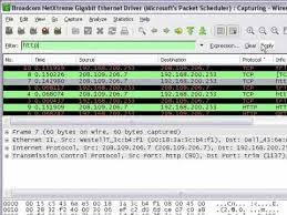 wireshark introduction tutorial introduction to wireshark part 1 of 3 youtube