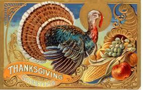 date de thanksgiving en page 2 divascuisine